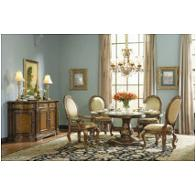 698-75-002 Hooker Furniture Beladora Dining Room Furniture Dining Tables