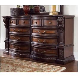 C7102 05 Fairmont Design Grand Estates Bedroom Furniture