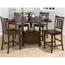 445 54 jofran furniture 445 series dining room furniture for 3 sided dining room table
