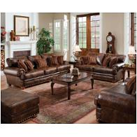 Living Room Furniture Loveseats