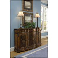 625222 Crete Pulaski Furniture Accents And Curios Accent Furniture Credenza