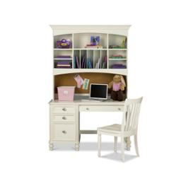 634131 Pulaski Furniture Pawsitively Yours Kids Room Furniture Desks