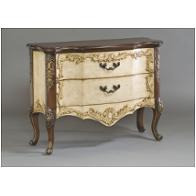 516135 Pulaski Furniture Accents And Curios Accent Furniture Accent Chests