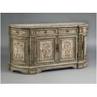 516003 Pulaski Furniture Accents And Curios Accent Furniture Accent Tables