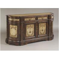 516004 Pulaski Furniture Accents And Curios Accent Furniture Accent Tables