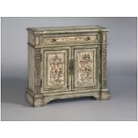 516051 Pulaski Furniture Accents And Curios Accent Furniture Accent Chests
