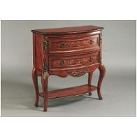 516052 Pulaski Furniture Accents And Curios Accent Furniture Accent Chests