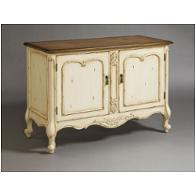 516123 Pulaski Furniture Accents And Curios Accent Furniture Accent Tables