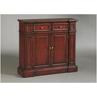 516127 Pulaski Furniture Accents And Curios Accent Furniture Accent Chests