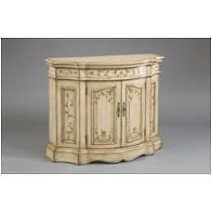 516128 Pulaski Furniture Accents And Curios Accent Furniture Accent Tables