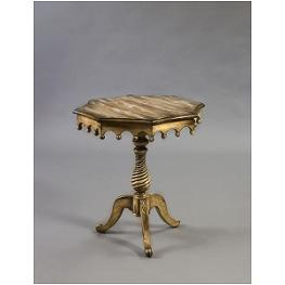 517129 Pulaski Furniture Accents And Curios Accent Furniture Accent Tables