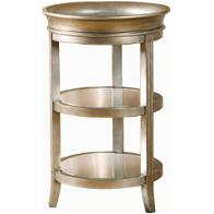 549066 Pulaski Furniture Accents And Curios Accent Furniture Accent Tables