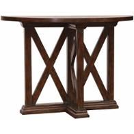 549111 Pulaski Furniture Accents And Curios Accent Furniture Accent Tables