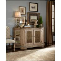 597009 Pulaski Furniture Accentrics Accent Furniture Credenza