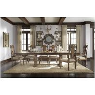 201005 Pulaski Furniture Accentrics Dining Room Furniture Dining Tables