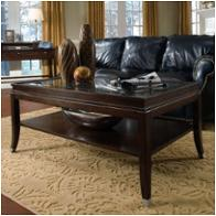 Magnussen Home Furniture Lakefield