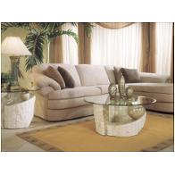 Magnussen Home Furniture Ponte Vedra