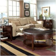 Magnussen Home Furniture Brunswick