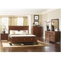 Magnussen Home Furniture Harrison