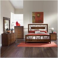 Magnussen Home Furniture Jaffrey