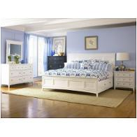 Magnussen Home Furniture Kentwood