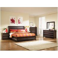 Magnussen Home Furniture Meridian