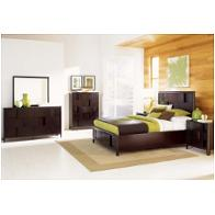 Magnussen Home Furniture Nova