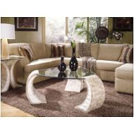 Magnussen Home Furniture Albany
