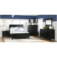 Magnussen Home Furniture Southampton