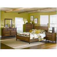 Magnussen Home Furniture Palm Bay