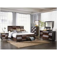 Magnussen Home Furniture Fuqua