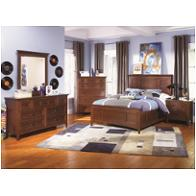 Magnussen Home Furniture Riley
