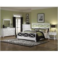 Magnussen Home Furniture Kasey