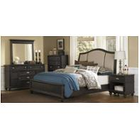Magnussen Home Furniture Moreau
