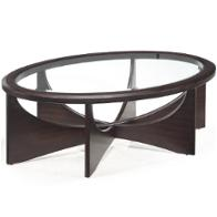 Magnussen Home Furniture Okani