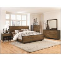 Magnussen Home Furniture Danica
