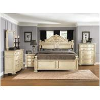 Magnussen Home Furniture Bellevue
