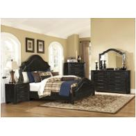 Magnussen Home Furniture Elkin Valley