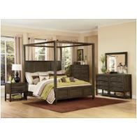 Magnussen Home Furniture Eastlake