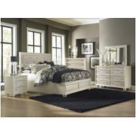 Magnussen Home Furniture Diamond