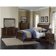 Magnussen Home Furniture Lafayette