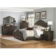 Magnussen Home Furniture Brenley