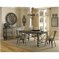 Magnussen Home Furniture Walton