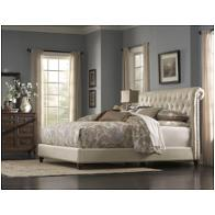 Magnussen Home Furniture Carlisle