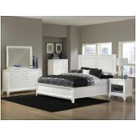 Magnussen Home Furniture Whitley