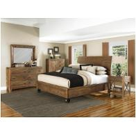Magnussen Home Furniture River Ridge