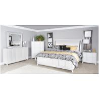 Magnussen Home Furniture Elara