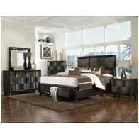 Magnussen Home Furniture Beckham