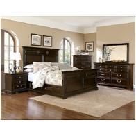 Magnussen Home Furniture Abernathy