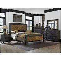 Magnussen Home Furniture Barnhardt